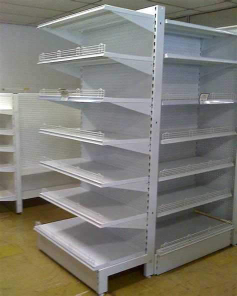 retail bookshelves retail shelving affordable shelving shelving and