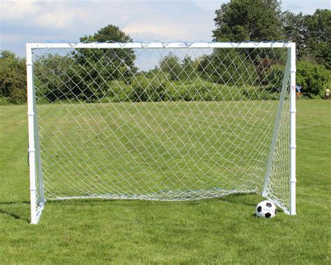 soccer goal images www imgkid the image kid has it