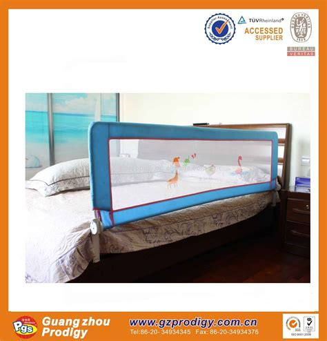 Safety Bed Rail Bed Safety Rail Baby Protective Products