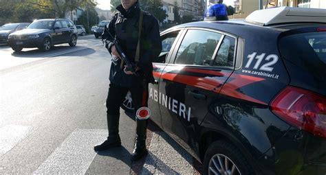 www carabinieri it dati alessandria fornisce dati falsi ai carabinieri