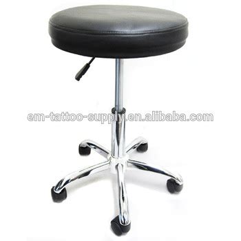 Hydraulic Stool With Wheels by Hydraulic Adjustable Stool With Wheels Large