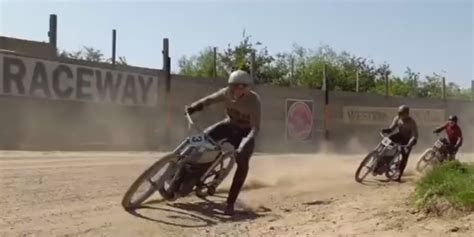 harley davidson documentary biography channel discovery channel mini series harley and the davidsons