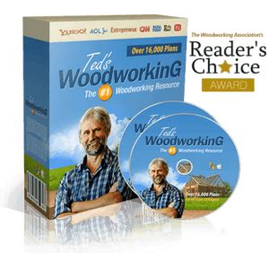 buy teds woodworking teds woodworking review does it really work or scam