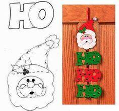 edredones navideños carmela caramella molde pinguim geladeira natal