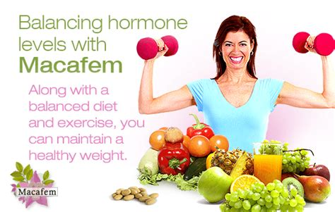 perimenopause navigating the many symptoms perimenopause and weight gain the connection macafem com
