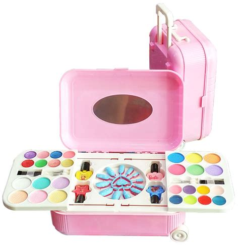 Jam Dinding Unik Nail Your Standard Series 9 jual princess the nail koper mainan anak di omjoni