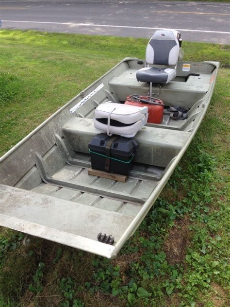 small v bottom aluminum boats for sale sea nymph jon boat for sale jon boats for sale
