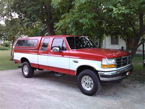 ford f250 bed kansaszx2sr 1997 ford f250 super cabhd long bed specs
