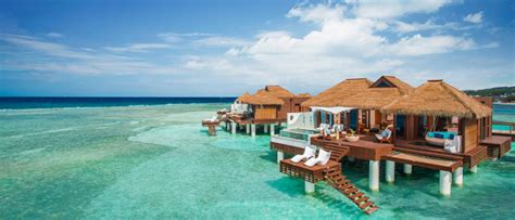 Best All Inclusive Resorts In Jamaica For Couples Jamaica Honeymoon Packages All Inclusive Resorts