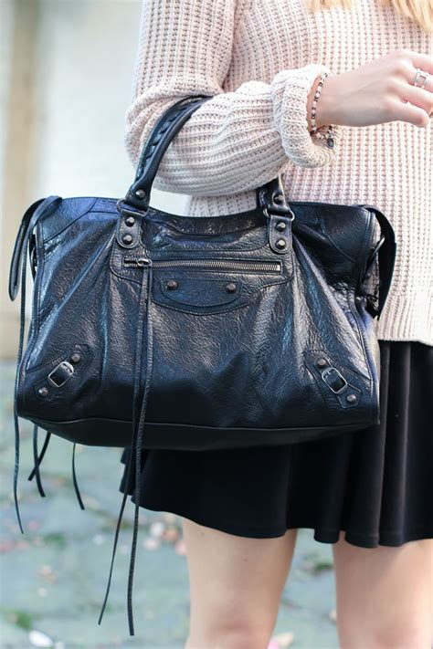 Nicky And Balenciaga City With Hardware by 25 Best Ideas About Balenciaga Classic City On