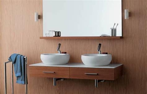 alessi bagno sanitari quot il bagno alessi quot