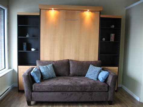 murphy bed ideas murphy bed ideas home office modern with built in storage