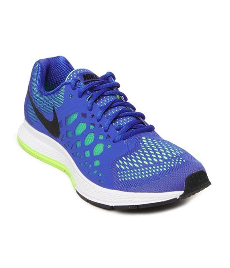 nike shoes price nike zoom shoes price appelgaard nu