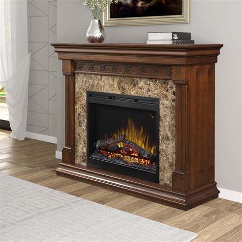 electric fireplaces with mantel dimplex electric fireplaces 187 mantels 187 products