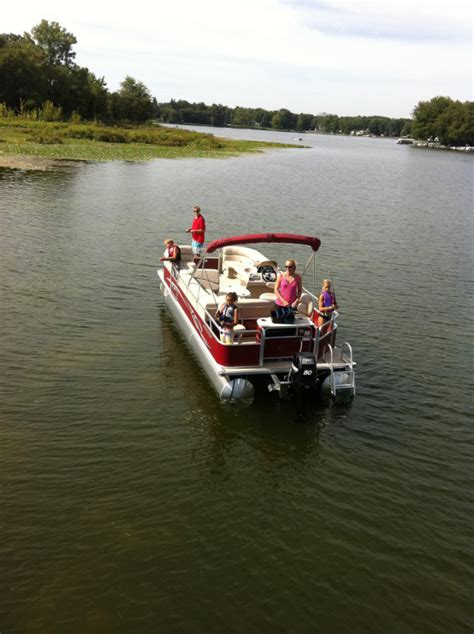 starcraft boat build quality research 2012 starcraft boats stardeck 226 c n f on
