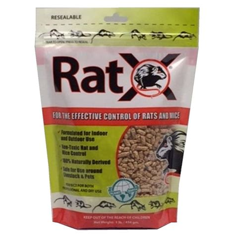 867776000005 upc ratx 1pound non toxic mice and rat