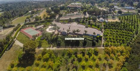 steve sarkisian house steve sarkisian house 28 images usc coach steve sarkisian selling house that has