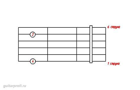 section j building regs аппликатура секстаккордов и нонаккордов на гитаре