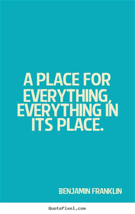 A Place Quotes Places Quotes Quotesgram