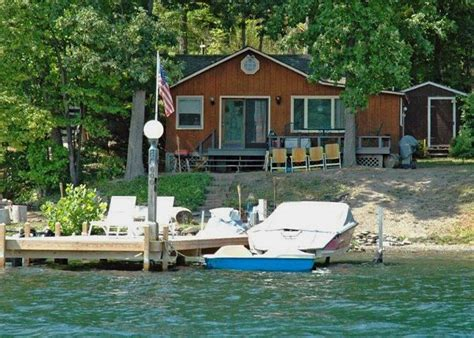 cottage rentals finger lakes ny pin by darlyn reddy on finger lakes new york