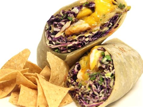 fish tacos picture of whiskey carlsbad bressi ranch center