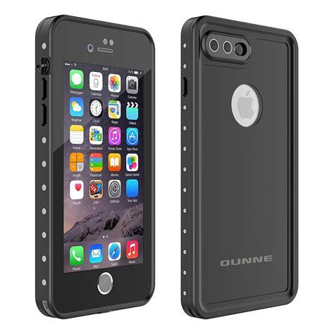 best waterproof the 7 best waterproof phone cases to buy in 2018