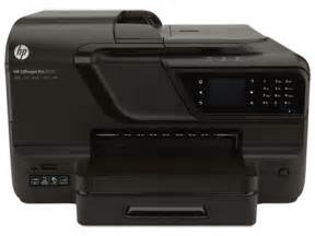 hp officejet pro 8600 e all in one printer n911a hp