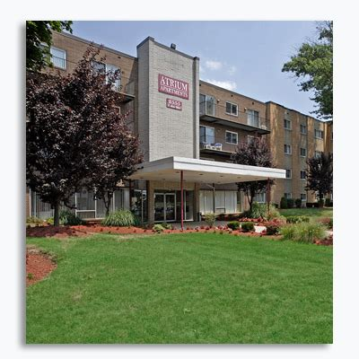1 bedroom apartments in philadelphia 1 bedroom apartments for rent in northeast philadelphia
