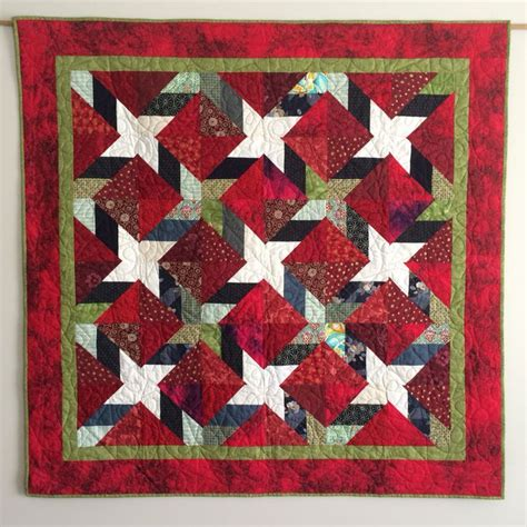 Missouri Quilts Tutorials by 17 Best Images About Quilts Missouri Quilt Jelly