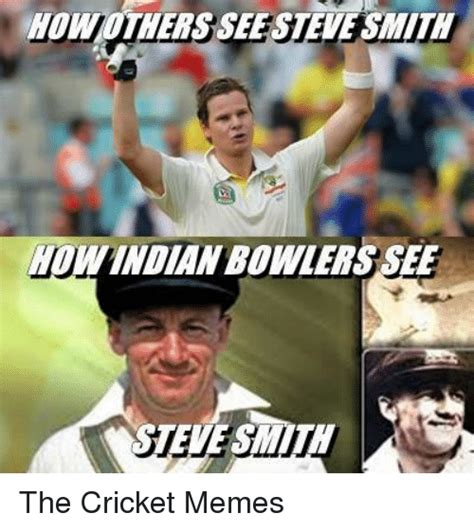 Crickets Meme - adwothers seesteie smith indian bowers see the cricket
