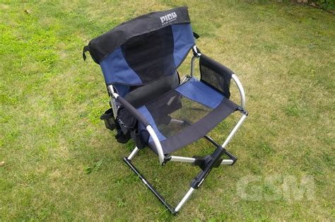 pico arm chair gci outdoor compact telescoping pico arm chair gearstyle