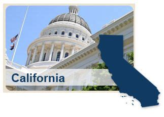 Mesothelioma Attorney California by The Simmons Firm Is A National Mesothelioma Firm