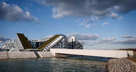 big s 8 house wins the 2010 scandinavian green roof award big s 8 house wins the 2010 scandinavian green roof award