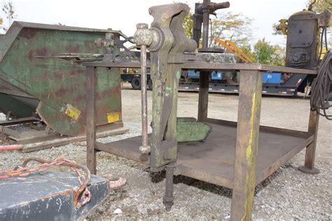 used bench vise craigslist anvil for sale deals on 1001 blocks
