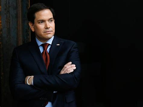 section 790 06 florida statutes marco rubio under fire over voting for west miami city