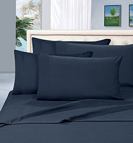 top rated sheet sets 25 best ideas about bed sheets on pinterest pink bed