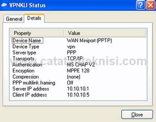 cara membuat vpn di mikrotik rb750 link to shared october 2013