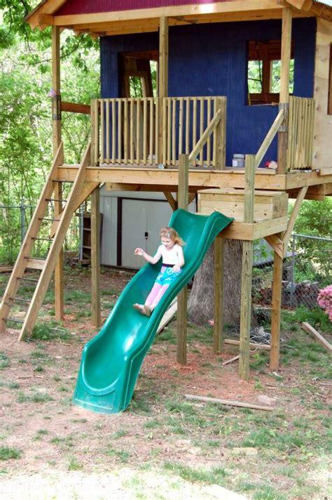 house plans for kids tree house plans for kids image mag