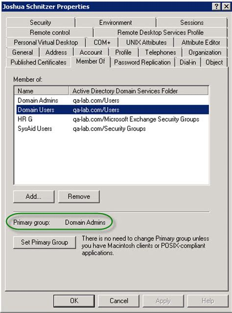 active directory template user templates active directory free software