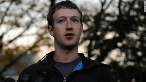 mark zuckerberg biography harvard what advice did steve jobs give to facebook s mark