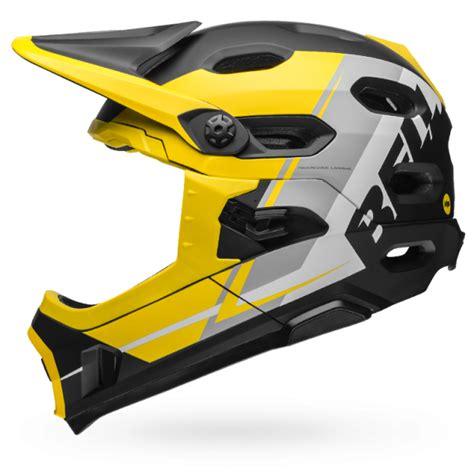 Helm Bell Mtb all cycling bike helmets bell helmets