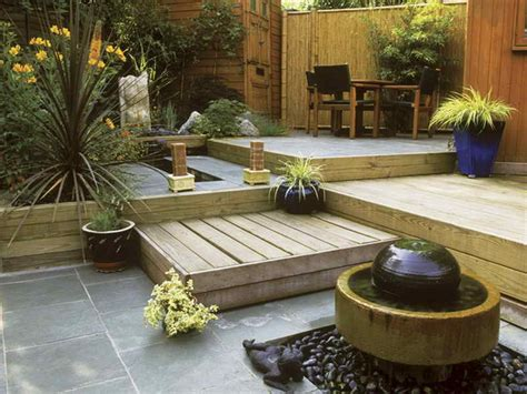 Patio Ideas For Backyard Landscaping Gardening Backyard Designs On A Budget Backyard Design Ideas Pool Decorations