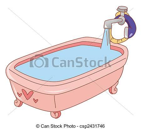 bathtub drawing bathtub clipart clipground