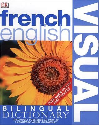 bilingual visual dictionary books 226 bilingual visual dictionary by christine