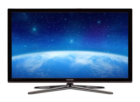 Tv Tv buying a new tv tv installation northern beaches and