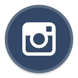 instagram the new ui icon and all the elements you want instagram icon button ui requests 14 iconset