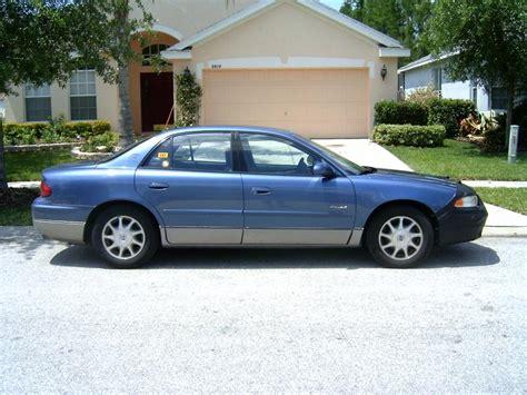 download car manuals pdf free 2004 buick regal auto manual buick regal owners manual pdf download autos post