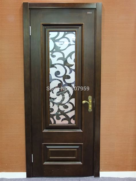 Solid Wood Doors For Sale by Buy Wholesale Solid Wood Doors For Sale From China