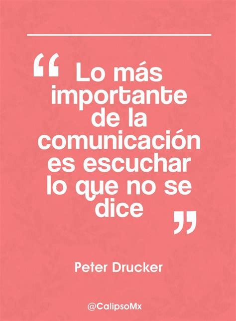 157 best images about frases de 211 para pap 225 mam 225 17 best images about comunic 243 logos by calipso on pinterest