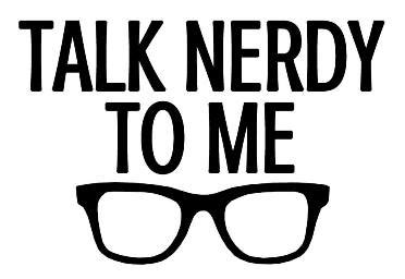 Talk Nerdy To Me Meme - talk nerdy to me meme 28 images best 25 funny office